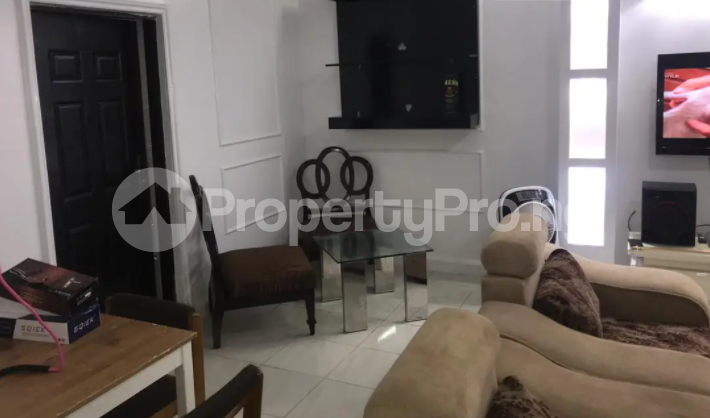 2 bedroom Flat / Apartment for shortlet LKJ, Garden Estate Ikotun/Igando Lagos - 0