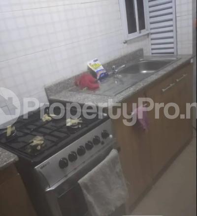 2 bedroom Flat / Apartment for shortlet LKJ, Garden Estate Ikotun/Igando Lagos - 3