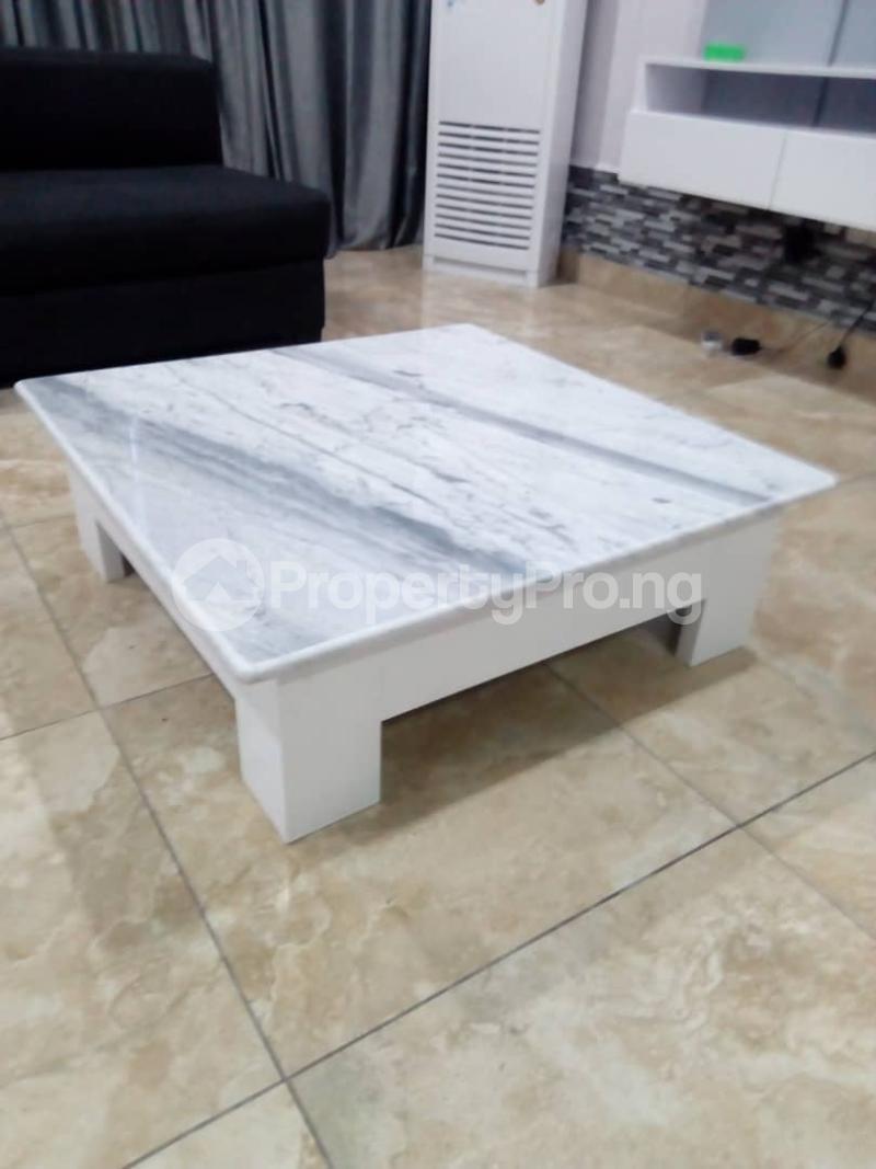 4 bedroom Terraced Duplex for shortlet Golf Estate Trans Amadi Port Harcourt Rivers - 16