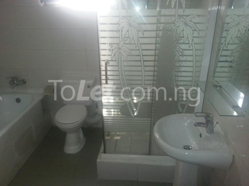 2 bedroom Flat / Apartment for shortlet Diamond Estate Magodo Kosofe/Ikosi Lagos - 9