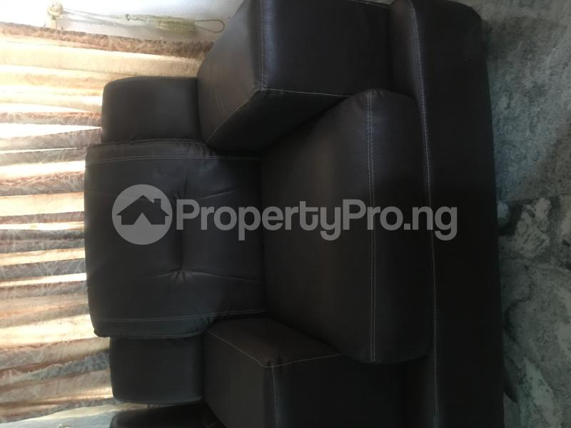 3 bedroom Mini flat Flat / Apartment for shortlet Oba Oyekan Estate, Lekki Phase 1 Lekki Phase 1 Lekki Lagos - 8