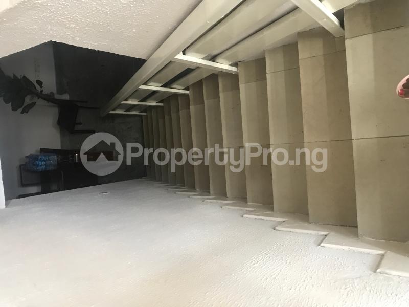 3 bedroom Mini flat Flat / Apartment for shortlet Oba Oyekan Estate, Lekki Phase 1 Lekki Phase 1 Lekki Lagos - 4