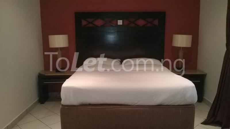 3 bedroom House for rent 49, Agodogba Avenue Parkview Estate Ikoyi Lagos - 6
