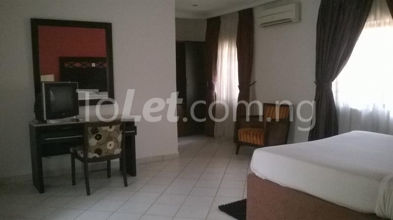 3 bedroom House for rent 49, Agodogba Avenue Parkview Estate Ikoyi Lagos - 5
