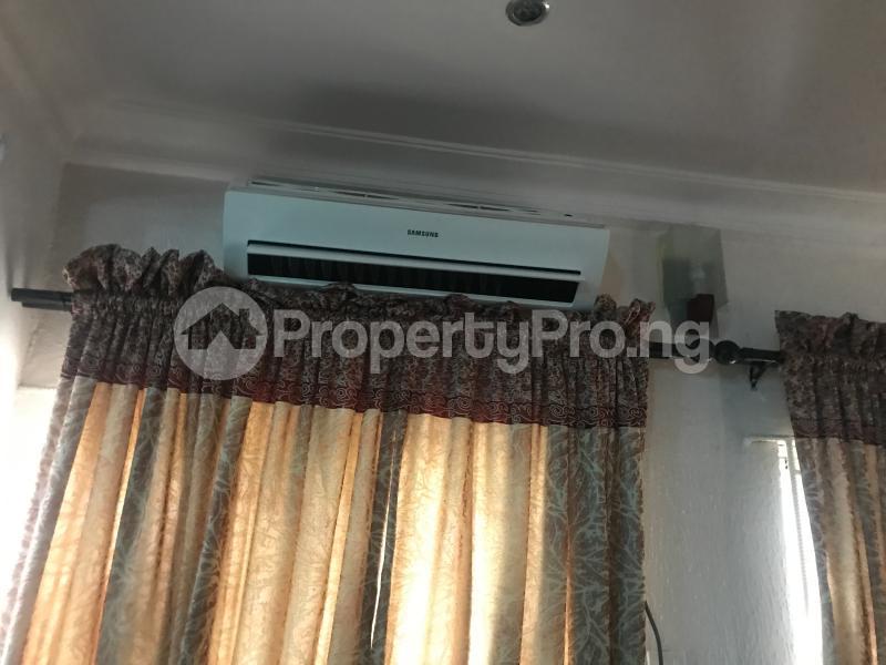 3 bedroom Shared Apartment Flat / Apartment for rent Oba Oyekan Estate Lekki Phase 1 Lekki Lagos - 15