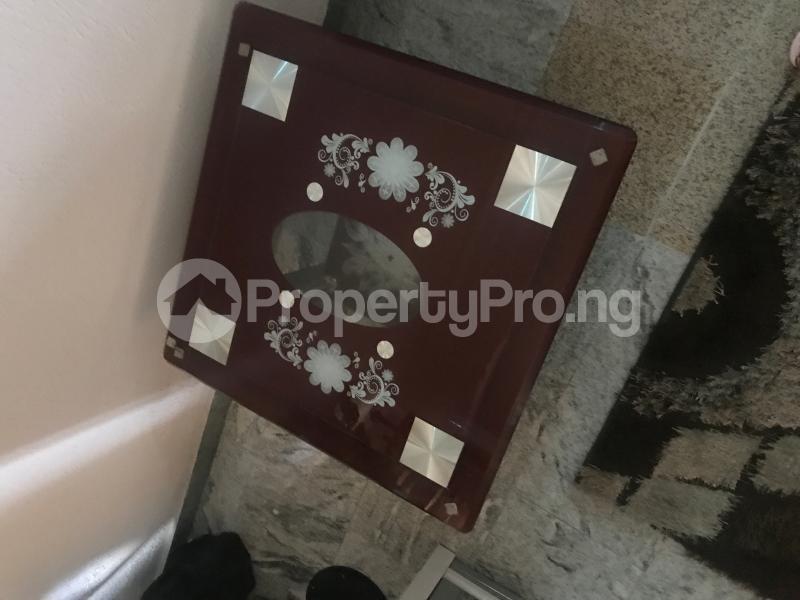 3 bedroom Shared Apartment Flat / Apartment for rent Oba Oyekan Estate Lekki Phase 1 Lekki Lagos - 10