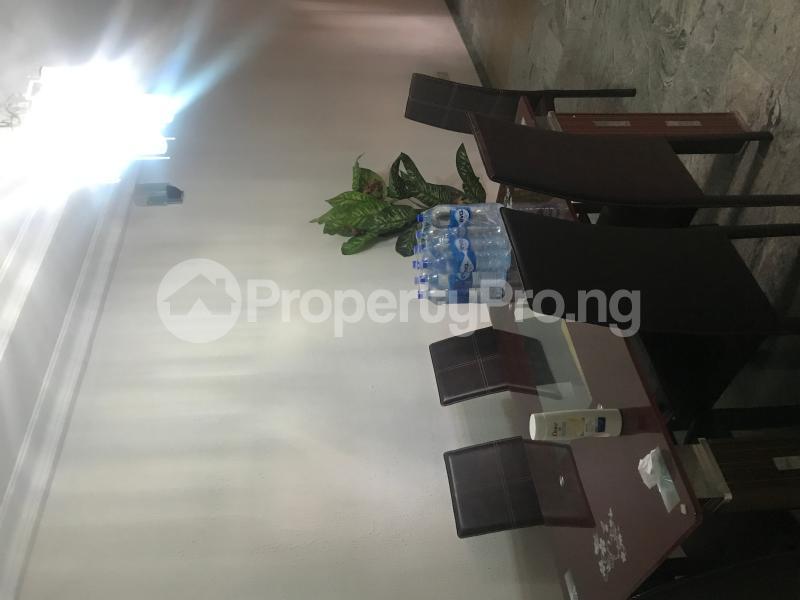 3 bedroom Shared Apartment Flat / Apartment for rent Oba Oyekan Estate Lekki Phase 1 Lekki Lagos - 8