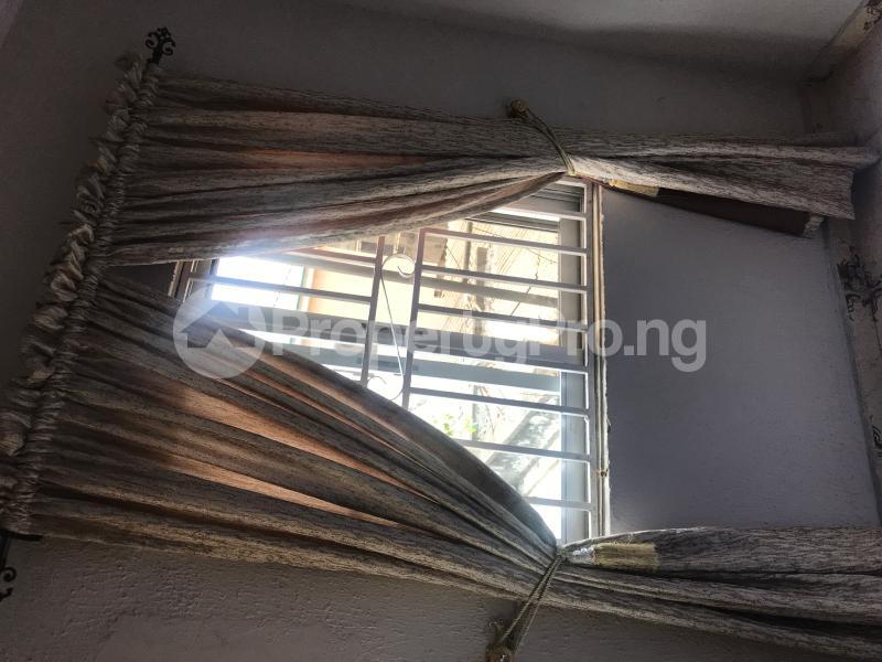 3 bedroom Shared Apartment Flat / Apartment for rent Oba Oyekan Estate Lekki Phase 1 Lekki Lagos - 4