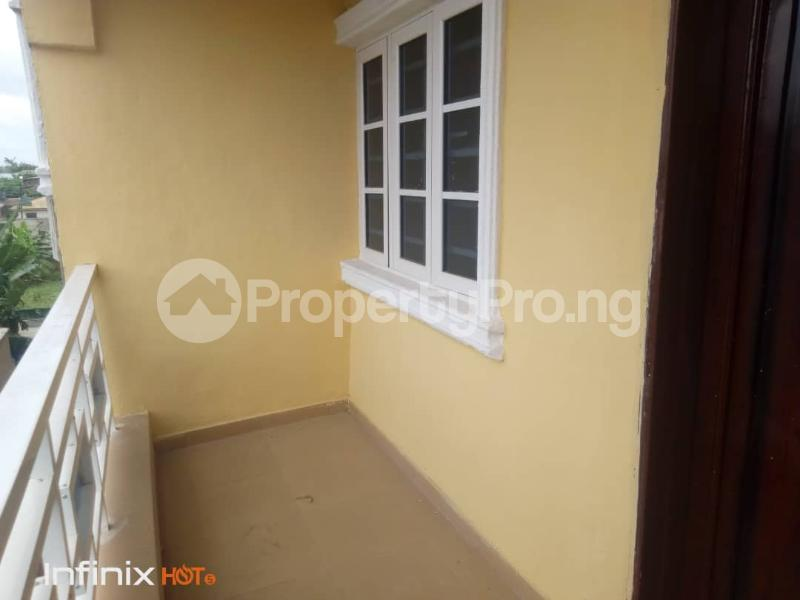 2 bedroom Flat / Apartment for rent AIT kola Alagbado  Abule Egba Lagos - 5