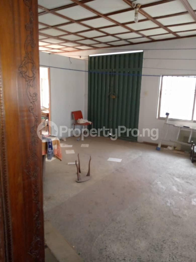 5 bedroom Detached Duplex House for sale Ire Akari Isolo Lagos - 8