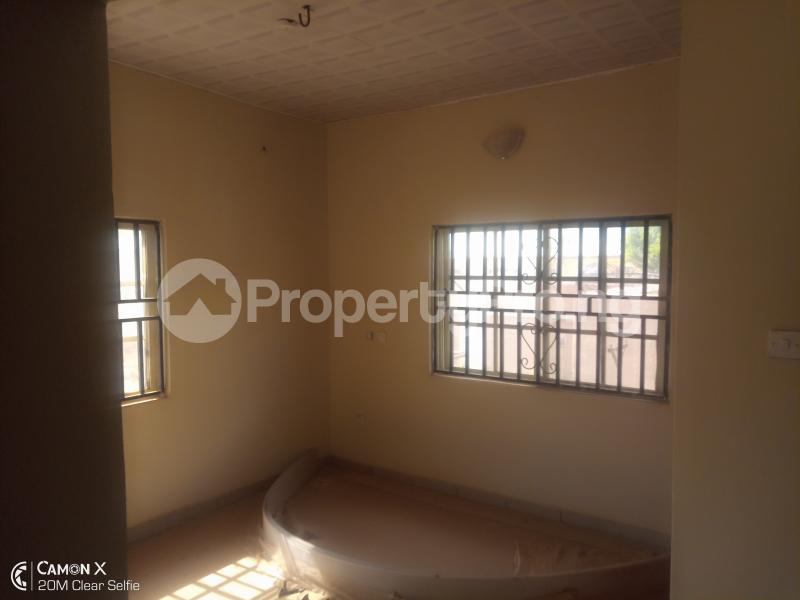 3 bedroom Flat / Apartment for rent VON Lugbe Abuja - 5