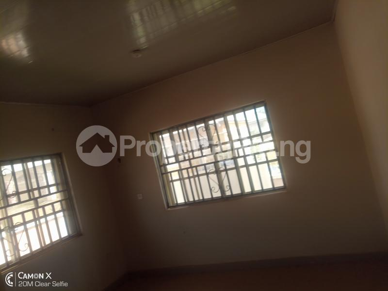 3 bedroom Flat / Apartment for rent VON Lugbe Abuja - 7