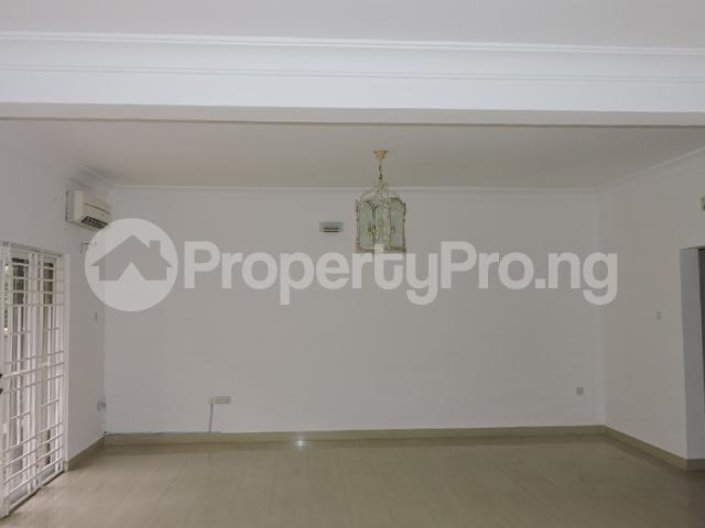 3 bedroom Terraced Duplex House for sale Victoria Island ONIRU Victoria Island Lagos - 12