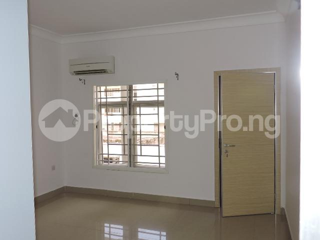 3 bedroom Terraced Duplex House for sale Victoria Island ONIRU Victoria Island Lagos - 11