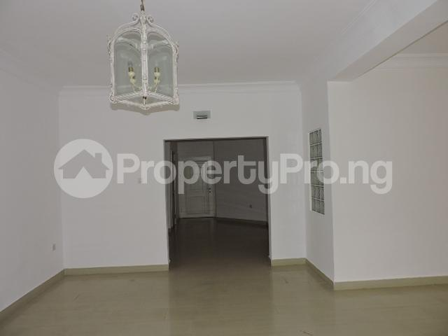 3 bedroom Terraced Duplex House for sale Victoria Island ONIRU Victoria Island Lagos - 3
