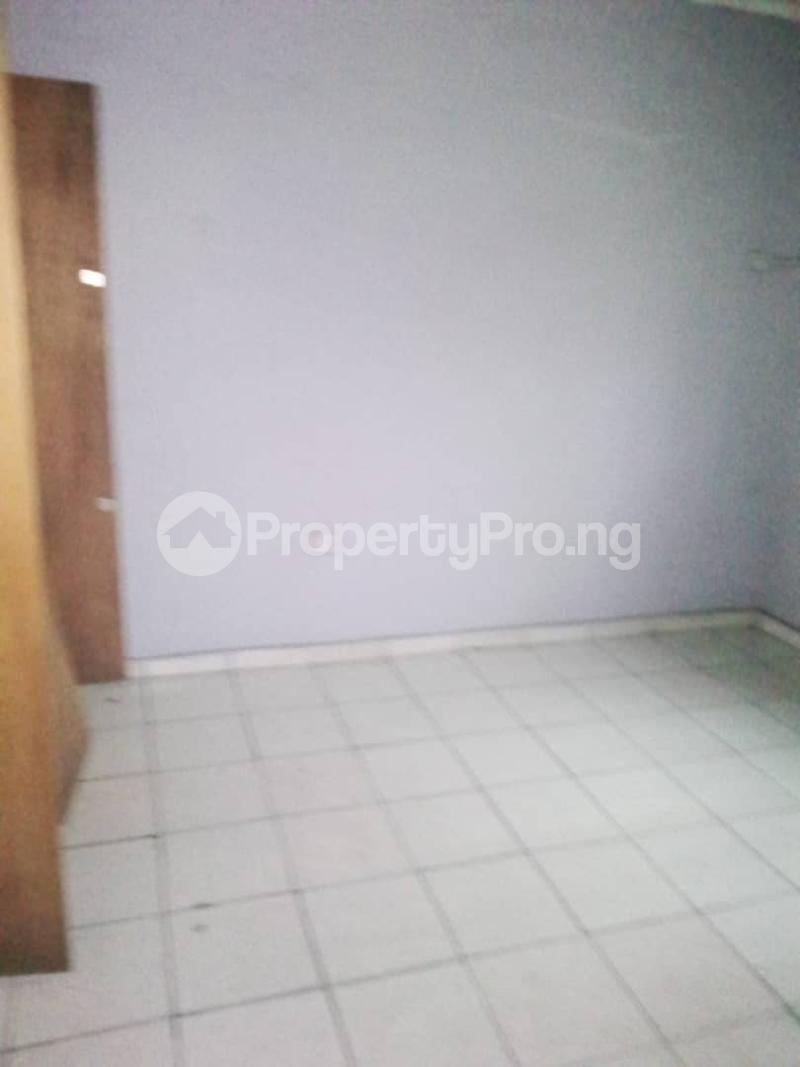 3 bedroom Terraced Duplex House for sale Trans Amadi Gardens Trans Amadi Port Harcourt Rivers - 3