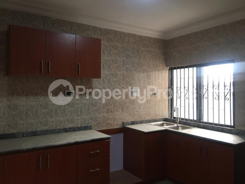 2 bedroom Terraced Duplex for sale 51a, Gbolaham Awe Close Off Emmanuel Keshi Street Magodo GRA Phase 2 Kosofe/Ikosi Lagos - 0