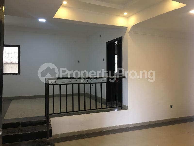 2 bedroom Terraced Duplex for sale 51a, Gbolaham Awe Close Off Emmanuel Keshi Street Magodo GRA Phase 2 Kosofe/Ikosi Lagos - 2