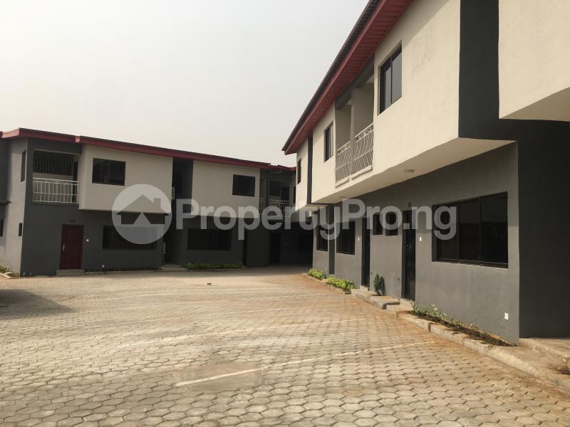 2 bedroom Terraced Duplex for sale 51a, Gbolaham Awe Close Off Emmanuel Keshi Street Magodo GRA Phase 2 Kosofe/Ikosi Lagos - 6