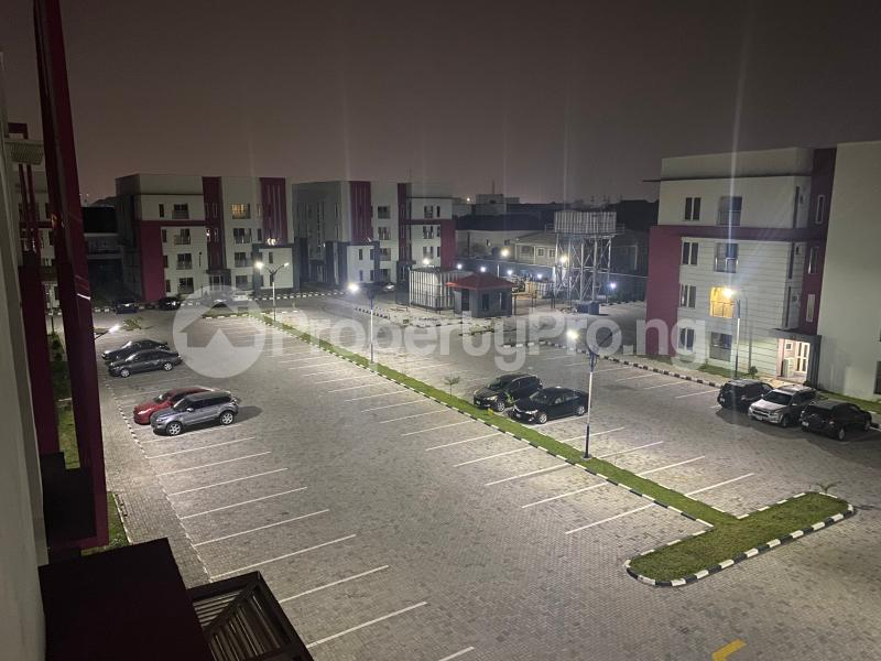 3 bedroom Mini flat for shortlet Freedom Way Lekki Phase 1 Lekki Lagos - 17