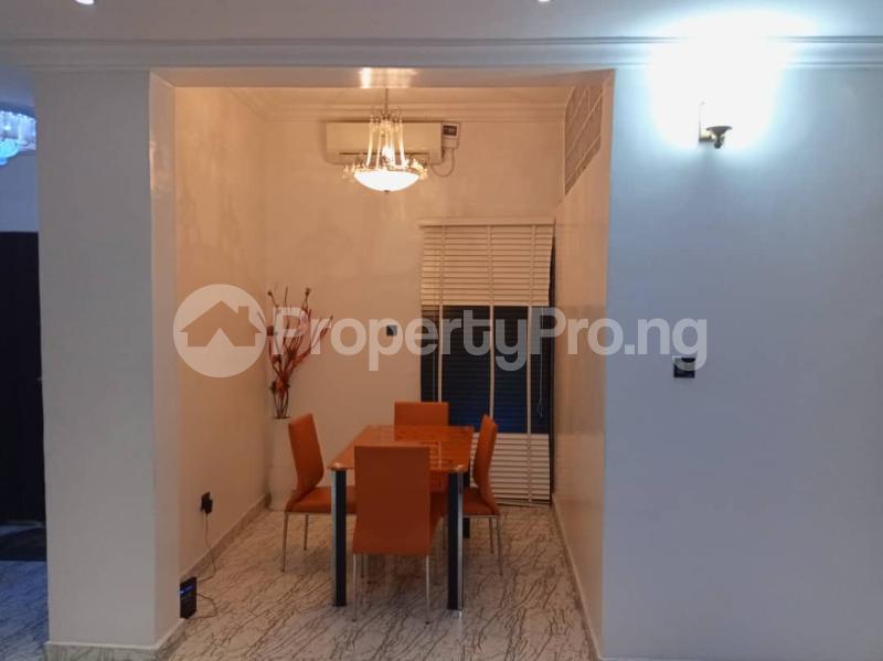 2 bedroom Blocks of Flats House for shortlet MEADOW HALL Ikate Lekki Lagos - 10