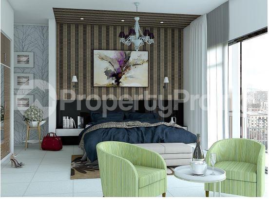 4 bedroom House for sale Off Bourdillion, Ikoyi Bourdillon Ikoyi Lagos - 3