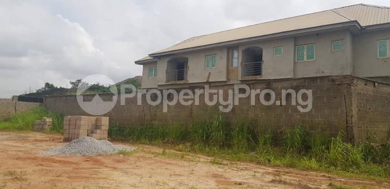 Residential Land Land for rent Isheri, off Berger Magodo GRA Phase 1 Ojodu Lagos - 2