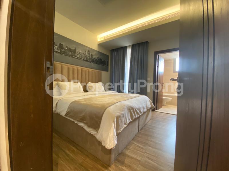 3 bedroom Flat / Apartment for shortlet Eko Atlantic City Eko Atlantic Victoria Island Lagos - 6