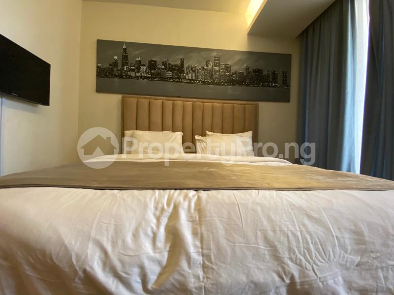 3 bedroom Flat / Apartment for shortlet Eko Atlantic City Eko Atlantic Victoria Island Lagos - 7