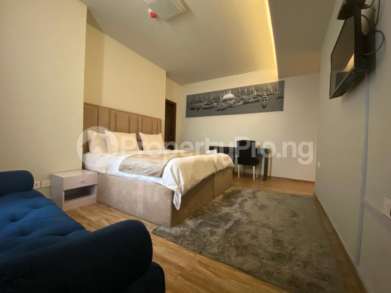 3 bedroom Flat / Apartment for shortlet Eko Atlantic City Eko Atlantic Victoria Island Lagos - 18