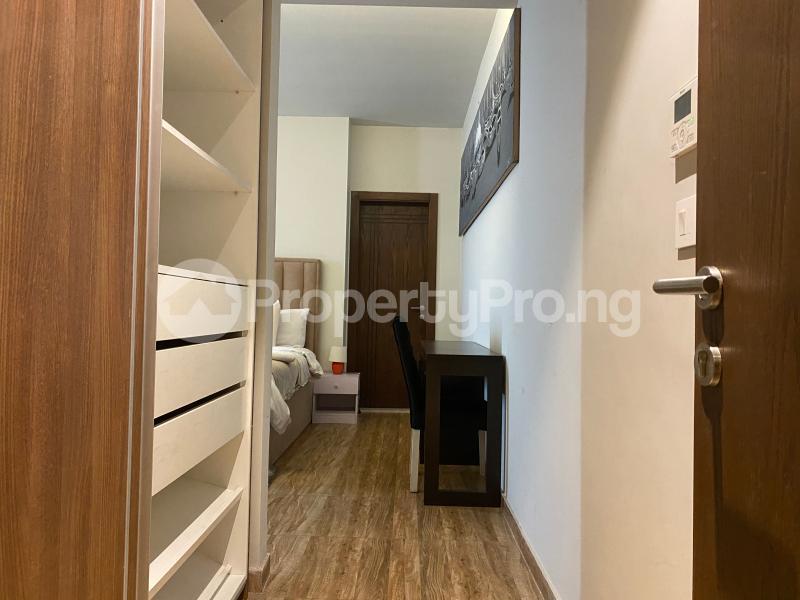 3 bedroom Flat / Apartment for shortlet Eko Atlantic City Eko Atlantic Victoria Island Lagos - 16