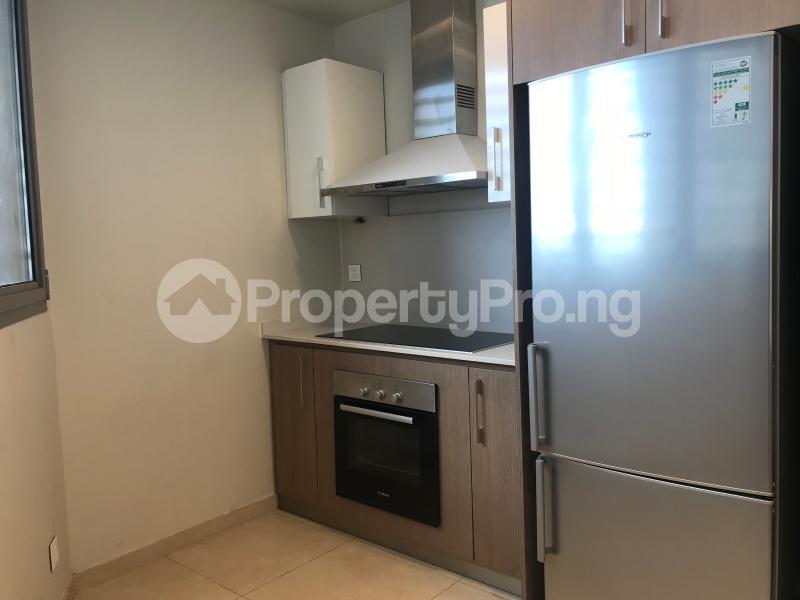 3 bedroom Flat / Apartment for shortlet Eko Atlantic City Ahmadu Bello Way Victoria Island Lagos - 17