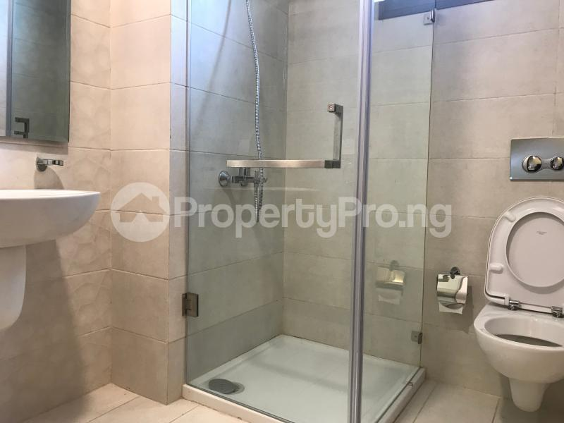 3 bedroom Flat / Apartment for shortlet Eko Atlantic City Ahmadu Bello Way Victoria Island Lagos - 25