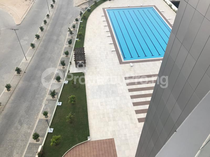 3 bedroom Flat / Apartment for shortlet Eko Atlantic City Ahmadu Bello Way Victoria Island Lagos - 40