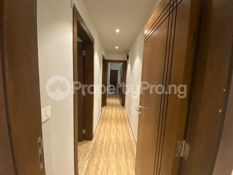 3 bedroom Flat / Apartment for shortlet Eko Atlantic City Eko Atlantic Victoria Island Lagos - 5