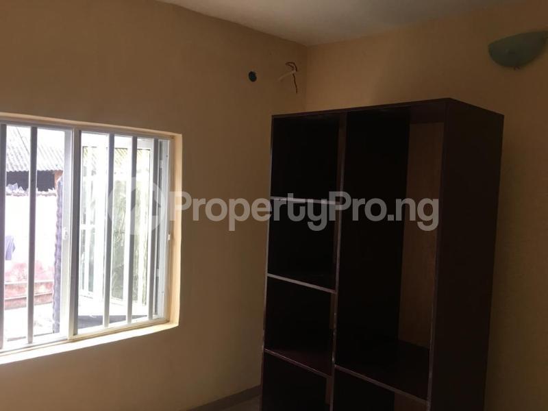 2 bedroom Flat / Apartment for rent Awolowo way Ikeja Lagos - 4