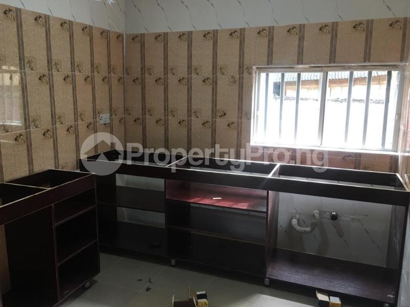 2 bedroom Flat / Apartment for rent Awolowo way Ikeja Lagos - 3