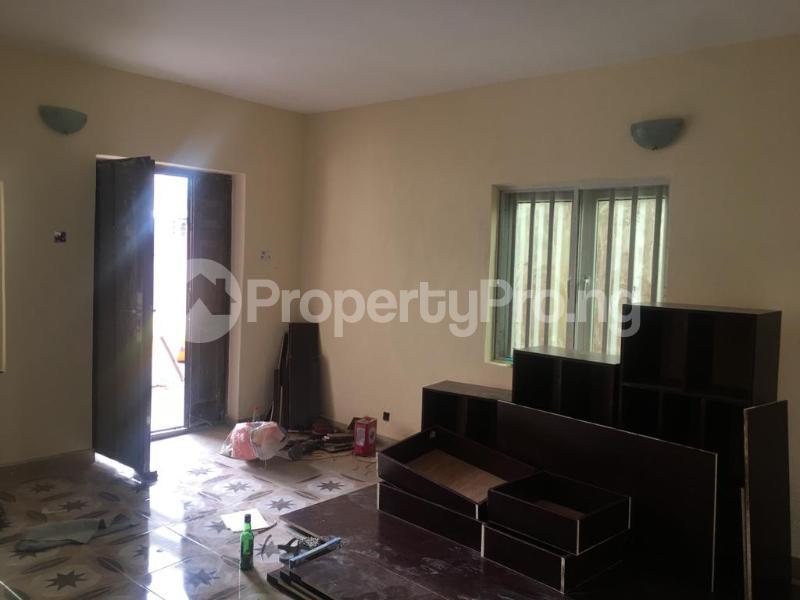 2 bedroom Flat / Apartment for rent Awolowo way Ikeja Lagos - 0