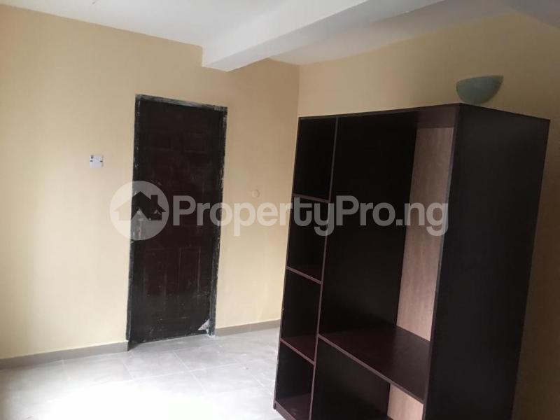2 bedroom Flat / Apartment for rent Awolowo way Ikeja Lagos - 2