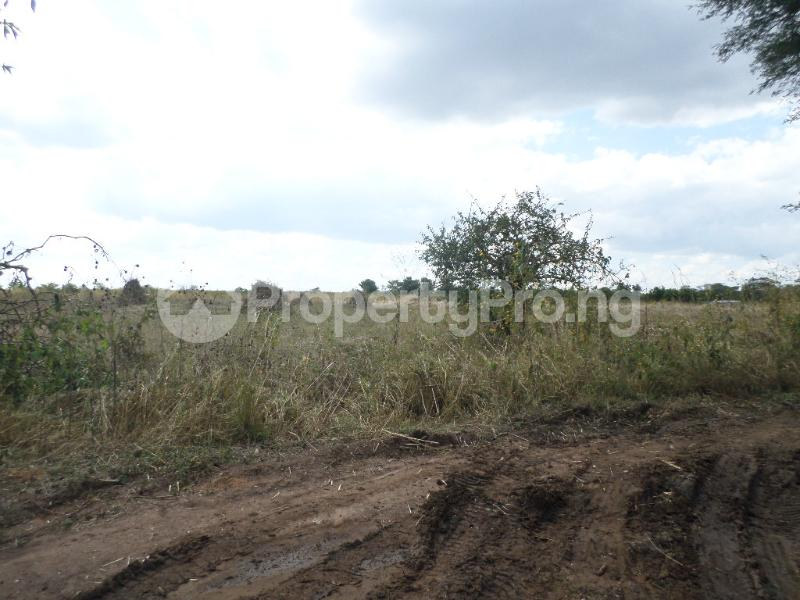 Mixed   Use Land Land for sale Ikota Lekki Lagos - 1