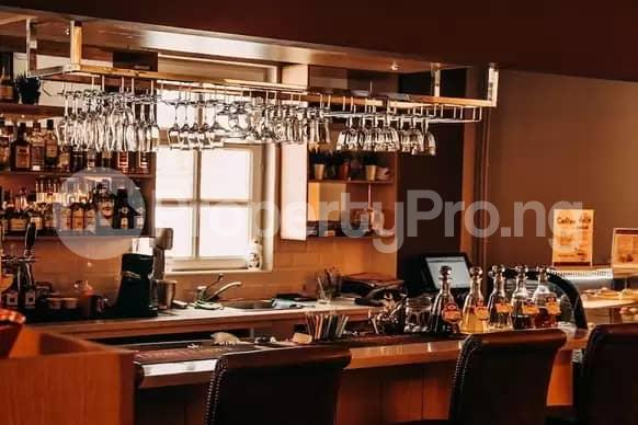 10 bedroom Hotel/Guest House Commercial Property for sale  Area 11, off Ahmadu Bello way, Abuja Garki 1 Abuja - 3