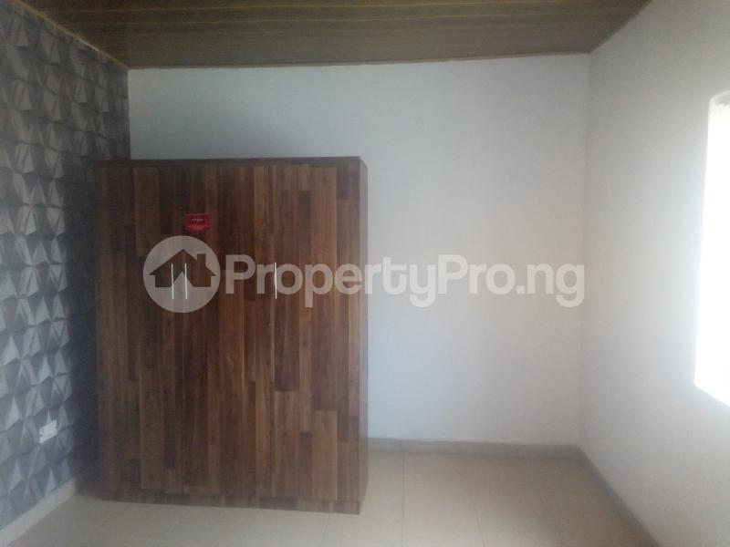 2 bedroom Flat / Apartment for rent Ado Ajah Lagos - 6