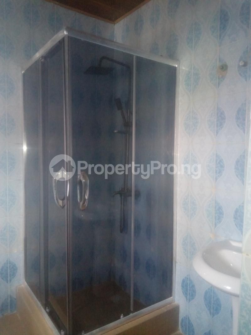 2 bedroom Flat / Apartment for rent Ado Ajah Lagos - 5