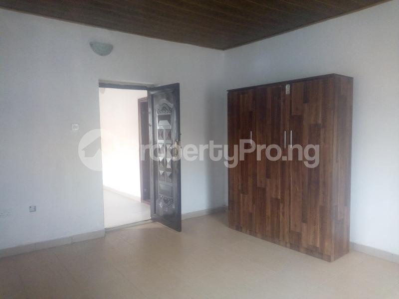 2 bedroom Flat / Apartment for rent Ado Ajah Lagos - 3
