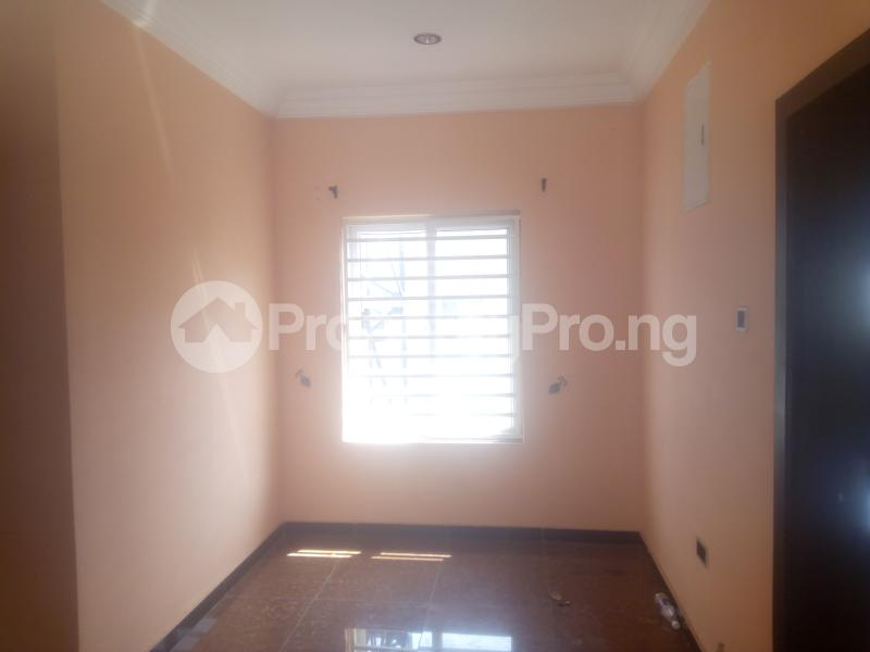 2 bedroom Flat / Apartment for rent Osapa london Lekki Lagos - 2