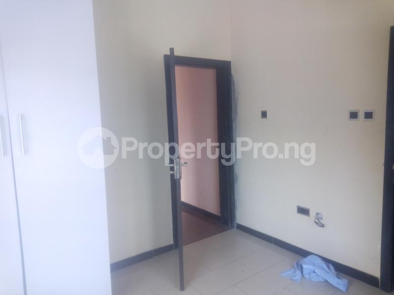 2 bedroom Flat / Apartment for rent Osapa london Lekki Lagos - 3