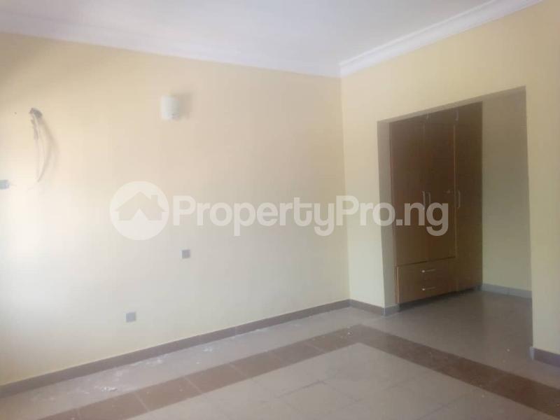 3 bedroom Terraced Duplex House for rent Ikota Lekki Lagos - 5