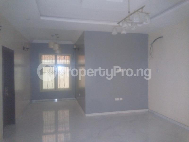 4 bedroom Terraced Duplex House for rent Agungi Lekki Lagos - 1