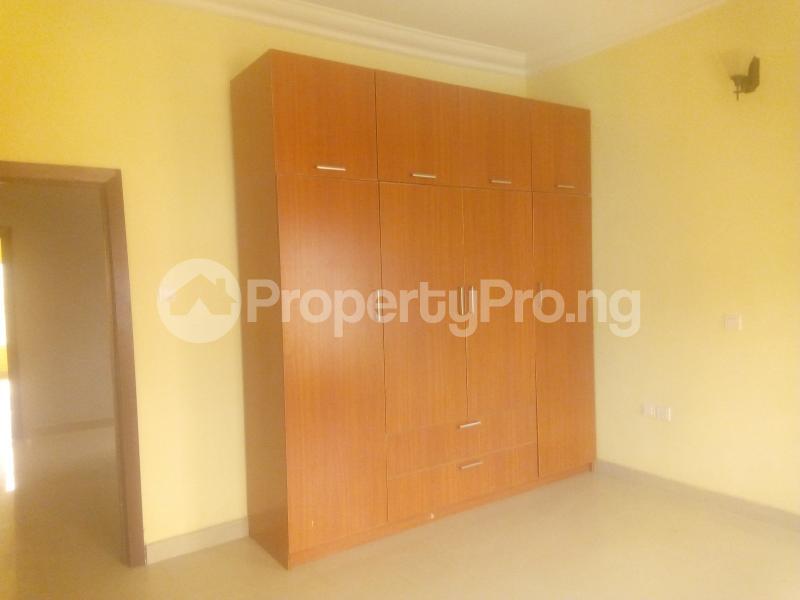 4 bedroom Terraced Duplex House for sale Ilasan Lekki Lagos - 4