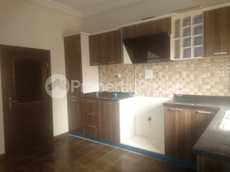 4 bedroom Terraced Duplex House for sale Ilasan Lekki Lagos - 0